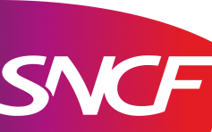 reclamation-sncf