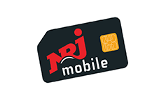 reclamation-nrj-mobile