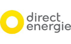 reclamation_logo_direct_energie