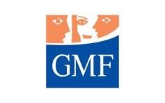 GMF ASSURANCE
