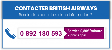 contact_reclamation_british_airways2
