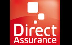 directassurance_logo_bd_9
