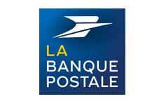 logo-banque-postale
