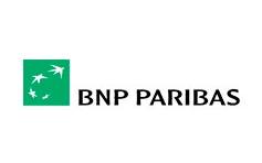 reclamation_bnp_paribas
