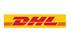 reclamation_dhl