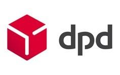 reclamation-logo-dpd