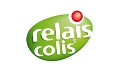 reclamation-logo-relais-colis