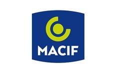 contact_la_macif