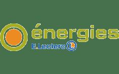 logo_leclerc_energie