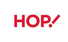 Logo_hop!